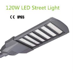 Top Quality 120W Outdoor LED Street Light