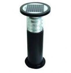 Portable Outdoor Solar Powered Garden / Bollard Lighting